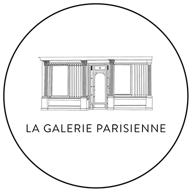 La Galerie parisienne